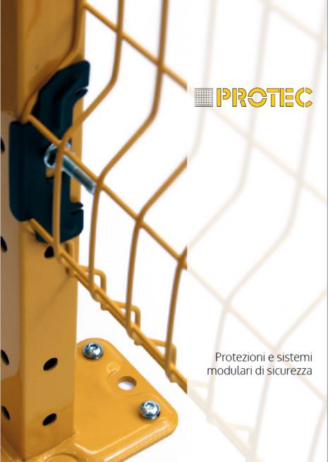 catalogo protec 2018