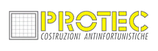 logo_protec