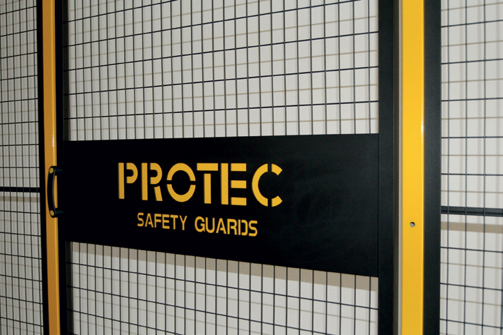 protec_novatek15
