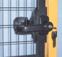 protec_serrature07